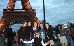 Francúzsko 2012