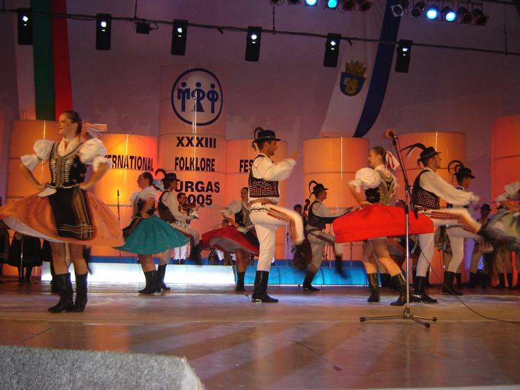 Burgas 055