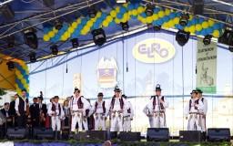 ELRO-Kezmarok 2013