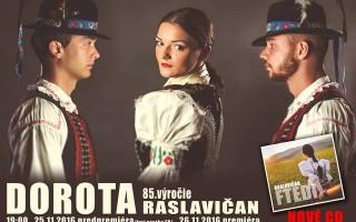 Dorota (promo video)